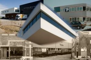 BVP Verpakkingen Dordrecht