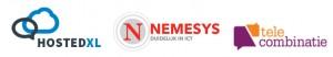 nemesys 3 logo