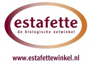 206_logo