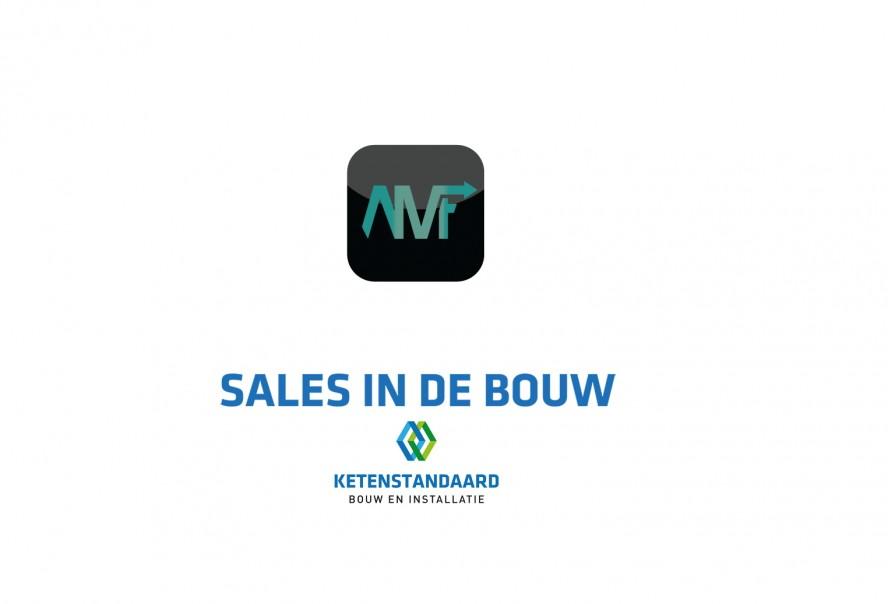 AMF-SalesindeBouw Koppeling