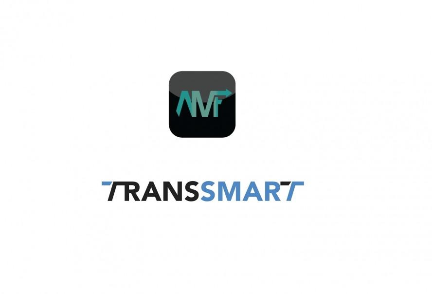 AMF-Transsmart Koppeling