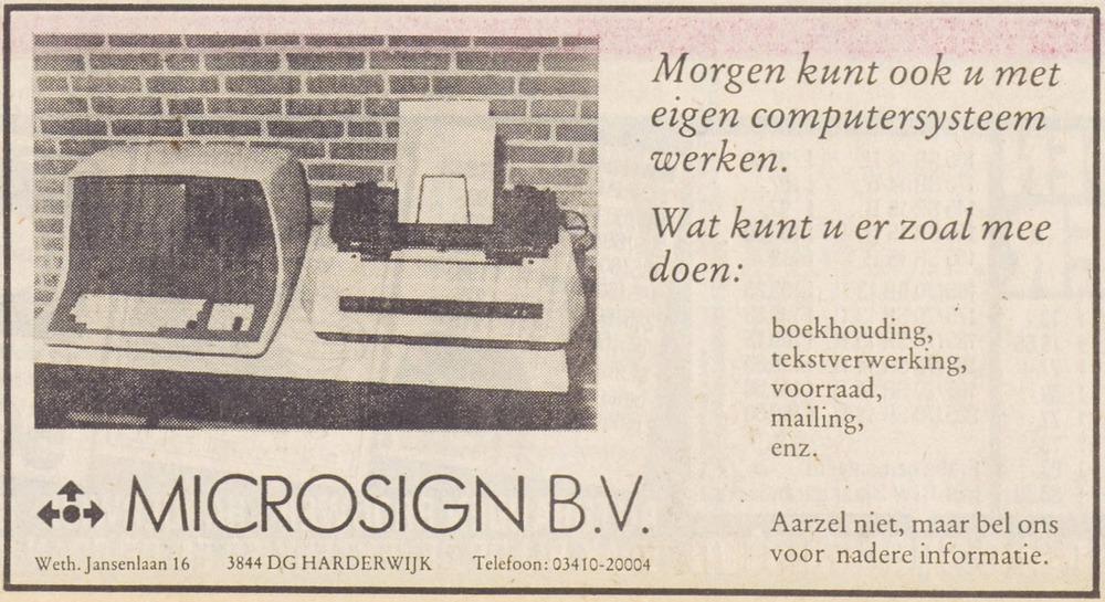 19821115