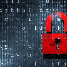 Waarschuwing voor ransomware