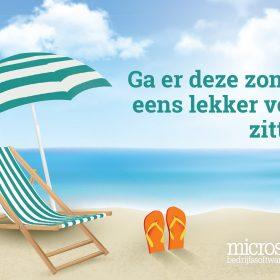 microsign-vakantiekaart-0516.indd